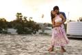 Raiza Wilson, Harish Kalyan in Pyaar Prema Kadhal Movie Photos HD