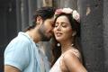 Harish Kalyan, Raiza in Pyaar Prema Kadhal Movie Photos HD