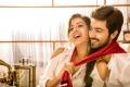 Raiza Harish Kalyan Pyaar Prema Kaadhal Movie Stills HD