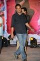Director Ravi Chavali @ Pyar Mein Padipoyane Movie Audio Launch Stills
