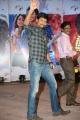 Actor Nani @ Pyar Mein Padipoyane Movie Audio Launch Stills