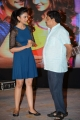 Rakul Preet Singh, BA Raju @ Pyar Mein Padipoyane Movie Audio Launch Stills