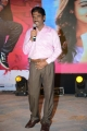 Producer K.K.Radha Mohan @ Pyar Mein Padipoyane Movie Audio Launch Stills