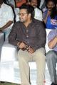 Actor Sai Kumar @ Pyar Mein Padipoyane Movie Audio Launch Stills