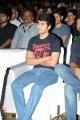Rahul @ Pyar Mein Padipoyane Movie Audio Launch Stills