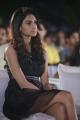 Erica Fernandes @ Pyar Mein Padipoyane Movie Audio Launch Stills