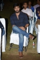Adith Arun @ Pyar Mein Padipoyane Movie Audio Launch Stills