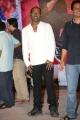 Anoop Rubens @ Pyar Mein Padipoyane Movie Audio Launch Stills