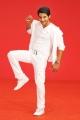 Actor Aadi in Pyar Mein Padipoyane Movie Latest Photos