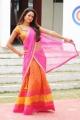Actress Shanvi Srivastava in Pyar Mein Padipoyane Movie Latest Photos