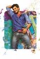 Actor Aadi in Pyar Mein Padipoyane Telugu Movie Stills