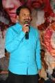 RP Patnaik @ Q Premaku Chavuku Movie Audio Launch Stills