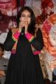 MM Srilekha @ Q Premaku Chavuku Movie Audio Launch Stills