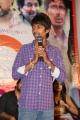 Dhanraj @ Q Premaku Chavuku Movie Audio Launch Stills