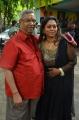 Manikka Vinayagam @ Queen Cobar Album Launch Stills
