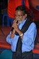 Gangai Amaran @ Queen Cobar Album Launch Stills