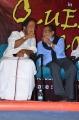 Tiruchi Siva, Gangai Amaran @ Queen Cobar Album Launch Stills