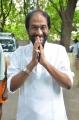 Tiruchi Siva @ Queen Cobar Album Launch Stills