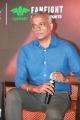 Gautham Vasudev Menon @ Queen Web Series Press Meet Photos
