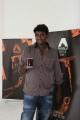 Ra Tamil Movie Pooja Stills