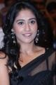 Actress Regina @ Ra Ra Krishnayya Audio Launch Stills