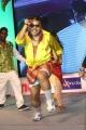 Ra Ra Krishnayya Audio Launch Stills