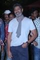 Jagapathi Babu @ Ra Ra Krishnayya Audio Launch Stills