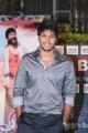 Actor Sandeep @ Ra Ra Krishnayya Audio Launch Stills