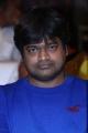 Harish Shankar @ Ra Ra Krishnayya Audio Launch Stills
