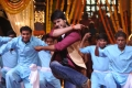 Actor Sundeep Kishan in Ra Ra Krishnayya Latest Stills