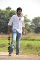 Actor Sundeep Kishan in Ra Ra Krishnayya Movie Photos