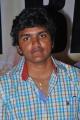 Ra Ra Krishnayya Movie Press Meet Stills