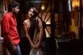 Sandeep, Regina in Ra Ra Krishnayya Telugu Movie Stills