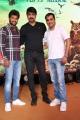 Nani, Srikanth, Tarun @ Raa Raa Movie Pre Release Function Stills