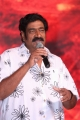 Raghu Babu @ Raa Raa Movie Pre Release Function Stills