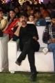 Actor Srikanth @ Raa Raa Movie Pre Release Function Stills