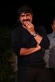 Hero Srikanth @ Raa Raa Movie Pre Release Function Stills