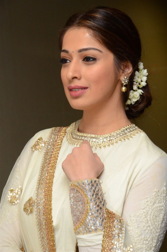 Actress Raai Laxmi Photos @ Kotikokkadu Audio Release