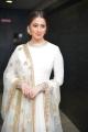 Actress Raai Laxmi Photos @ Kotikokkadu Audio Release