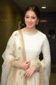 Actress Laxmi Raai Photos @ Kotikokkadu Audio Release