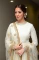 Actress Lakshmi Rai Photos @ Kotikokkadu Audio Launch