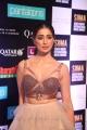 Actress Raai Laxmi Photos @ SIIMA Awards 2019 Day 1