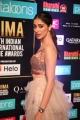 Actress Raai Laxmi Photos @ SIIMA Awards 2019