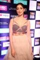 Actress Lakshmi Rai Photos @ SIIMA Awards 2019 Day 1
