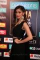 Actress Raai Laxmi Photos @ SIIMA Awards 2019 Day 2