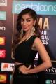 Actress Lakshmi Rai Photos @ SIIMA Awards 2019