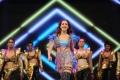Actress Lakshmi Rai Dance Performance @ SIIMA Awards 2019 Photos