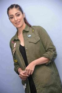 Actress Raai Laxmi Recent Photos