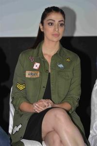 Telugu Actress Raai Laxmi Recent Photos