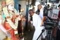 Ilayaraja @ Rani Movie Pooja Stills